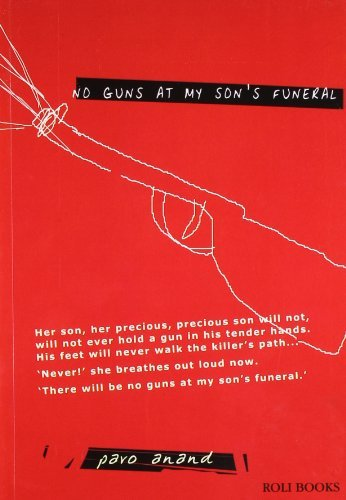 no_guns_at_my_sons_funeral