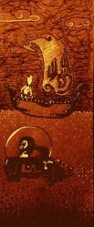 krushna (7)