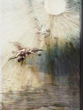 krushna