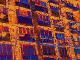 facade5