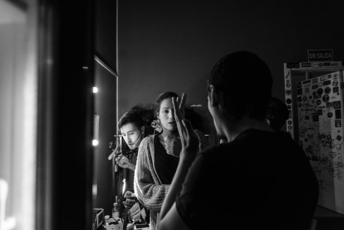 el-convento-cabaret-por-seigar-aguere-cultural-02-11-2018-2