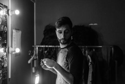 el-convento-cabaret-por-seigar-aguere-cultural-02-11-2018-6