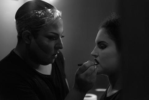 el-convento-cabaret-por-seigar-aguere-cultural-02-11-2018-8